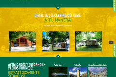 006948-screencapture-campingdelremei-1482337931536