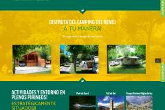 006c55-screencapture-campingdelremei-1482337394777