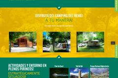 007b5f-screencapture-campingdelremei-1482337312464