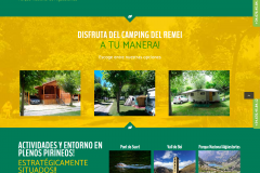007c58-screencapture-campingdelremei-1482337857578