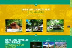 009a78-screencapture-campingdelremei-1482337227665