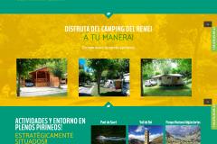 009b7c-screencapture-campingdelremei-1482336765105