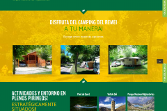 016c40-screencapture-campingdelremei-1482340274522