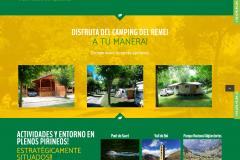 017b40-screencapture-campingdelremei-1482340749581