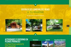 018752-screencapture-campingdelremei-1482340197306