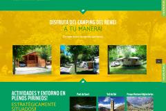 019e61-screencapture-campingdelremei-1482340123850