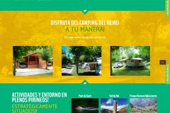 01b27b-screencapture-campingdelremei-1482337782599