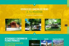 01b2a0-screencapture-campingdelremei-1482335586599
