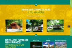 026b5d-screencapture-campingdelremei-1482336325539