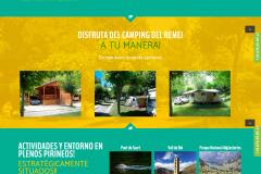 02af93-screencapture-campingdelremei-1482336688482