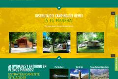 037d68-screencapture-campingdelremei-1482336844462