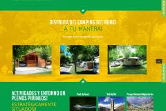 059e4b-screencapture-campingdelremei-1482340679522