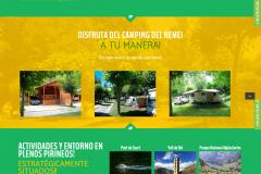 1ab360-screencapture-campingdelremei-1482340605771