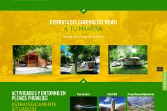 288e00-screencapture-campingdelremei-1482343765355