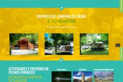 33bbad-screencapture-campingdelremei-1482335508320