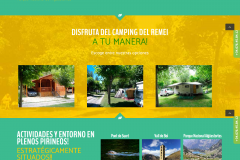 3cbb90-screencapture-campingdelremei-1482337702642