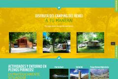 43beac-screencapture-campingdelremei-1482335991792