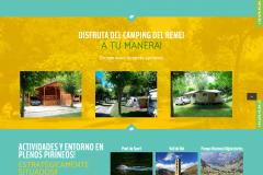60c4b8-screencapture-campingdelremei-1482335432045