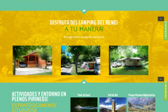 69c4a1-screencapture-campingdelremei-1482337682363