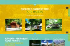 71c8b7-screencapture-campingdelremei-1482336605056