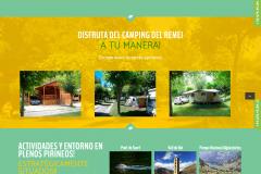 77c699-screencapture-campingdelremei-1482340106540