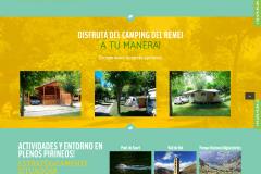 7fcbb1-screencapture-campingdelremei-1482337057462