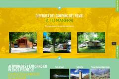 8fcea3-screencapture-campingdelremei-1482340526181