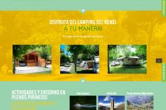 99d3ad-screencapture-campingdelremei-1482340035300