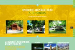 a1d5af-screencapture-campingdelremei-1482340448431
