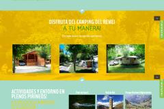 a5dac8-screencapture-campingdelremei-1482336523279